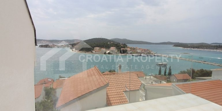 apartment for sale Rogoznica (4)
