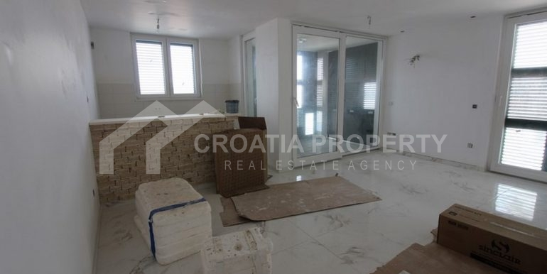apartment for sale Rogoznica (5)