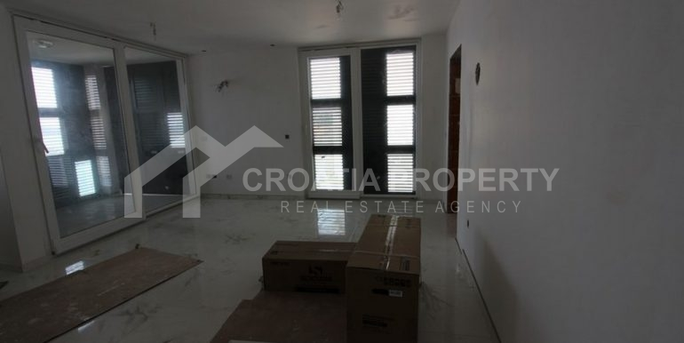 apartment for sale Rogoznica (6)