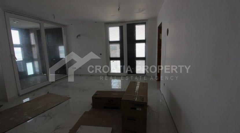 apartment for sale Rogoznica (6)