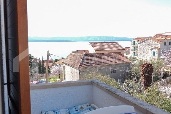 charming apartment in Bol (11)