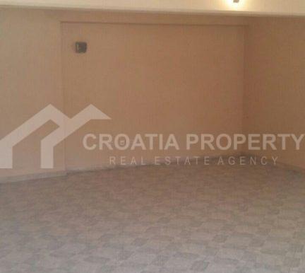 house in Supetar, for sale, island Brač (2)