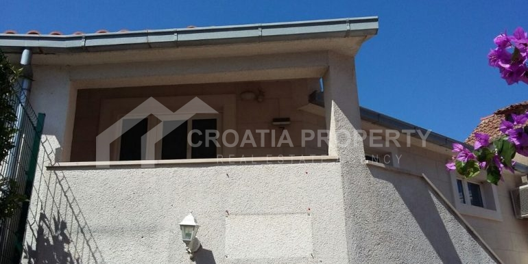 house in Supetar, for sale, island Brač (3)