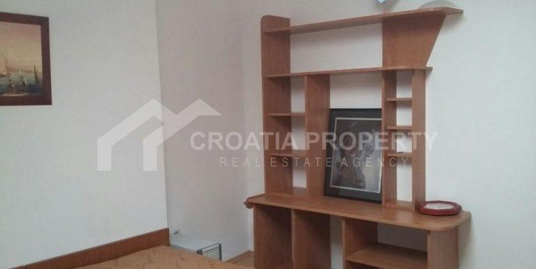 house in Supetar, for sale, island Brač (4)