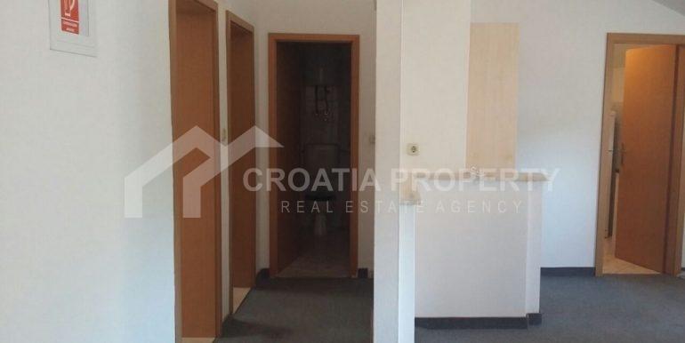 house in Supetar, for sale, island Brač (5)