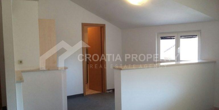 house in Supetar, for sale, island Brač (6)