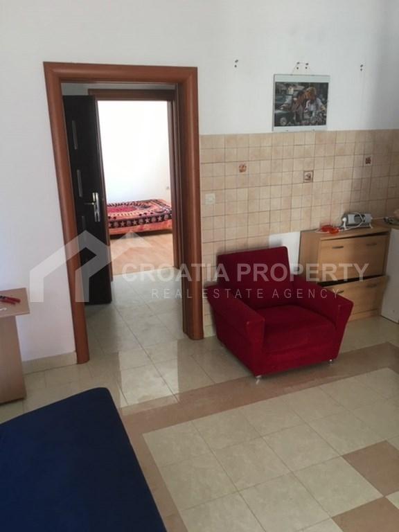 Apartment for sale on Ciovo