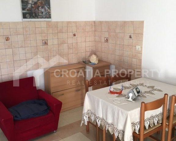lovely Ciovo apartment (2)