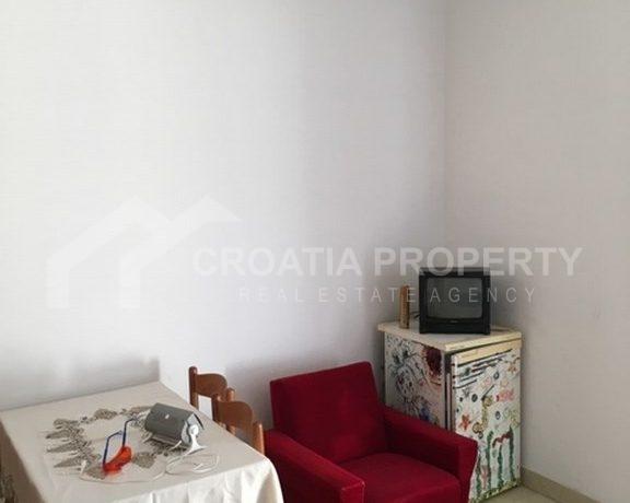 lovely Ciovo apartment