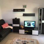 Ciovo apartment for sale, pleasant location - 1847 - living room (1)