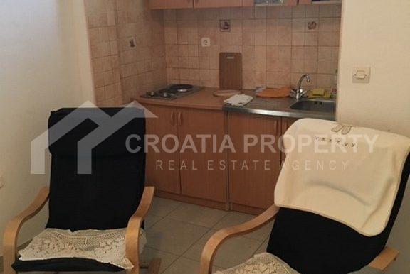 nice Ciovo apartment (2)
