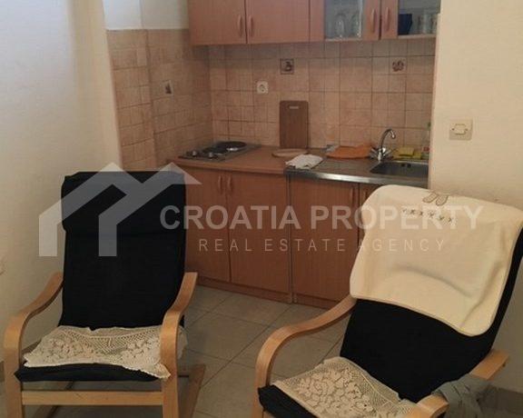 Ciovo apartment - 1847 - photo (8)