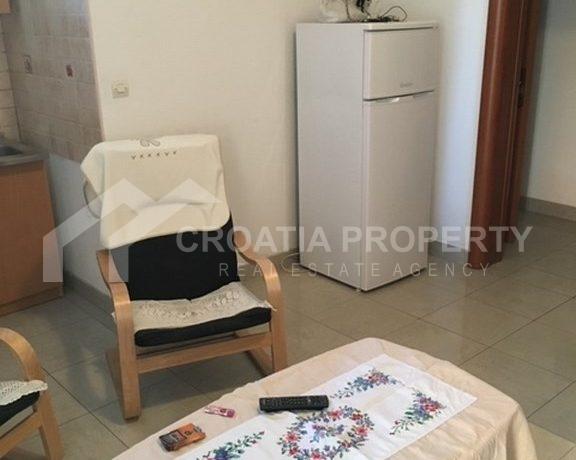 Ciovo apartment - 1847 - photo (7)