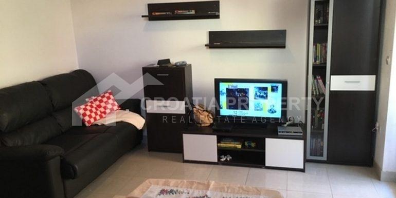 nice Ciovo apartment (4)
