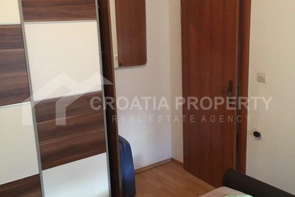 nice Ciovo apartment (5)