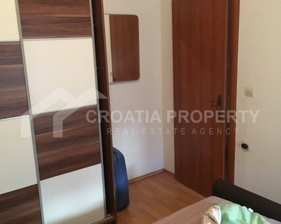 Ciovo apartment - 1847 - photo (5)