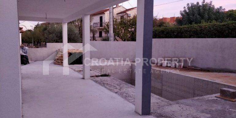 off-plan Supetar house (5)