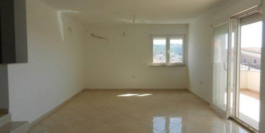 Apartment for sale Ciovo, close to the sea