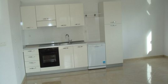 Furnished apartment for sale Ciovo, in great location
