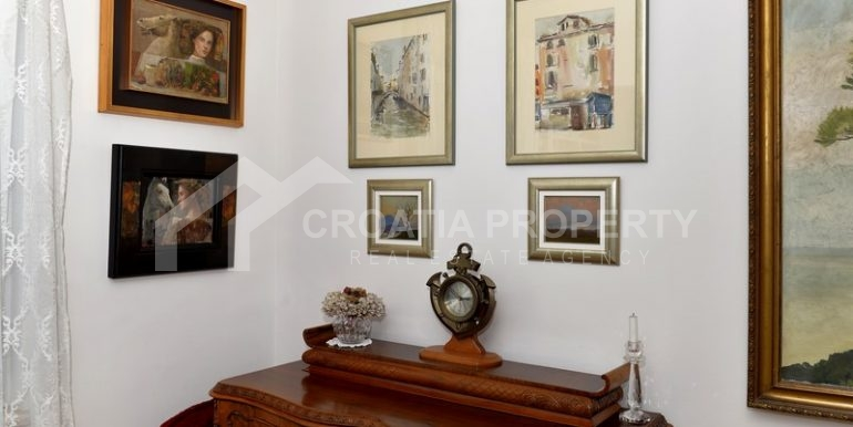 apartment for sale split (13)
