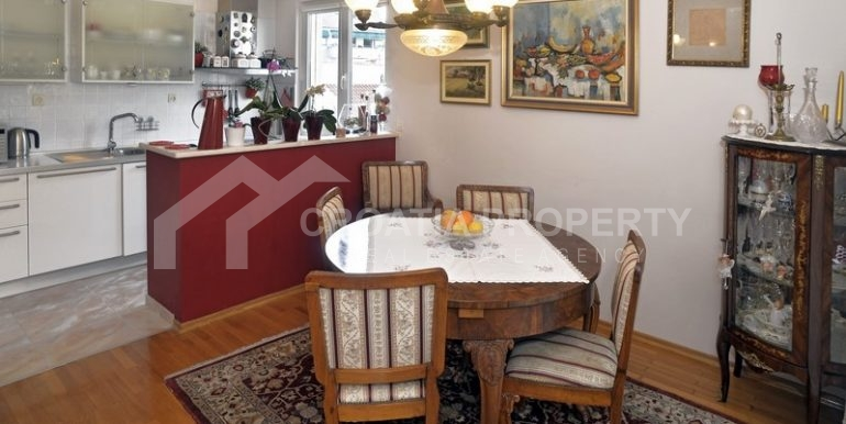 apartment for sale split (2)
