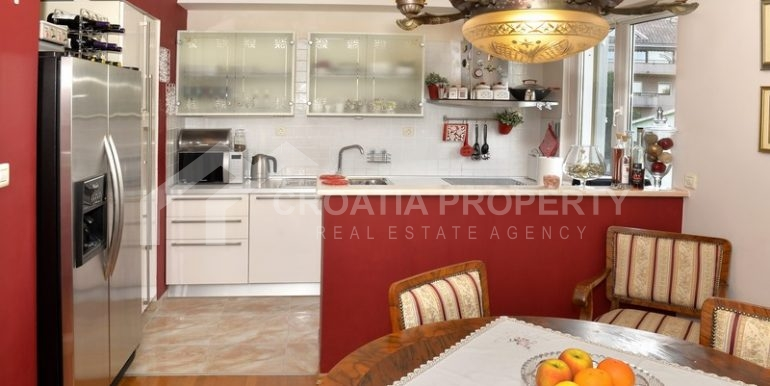 apartment for sale split (3)