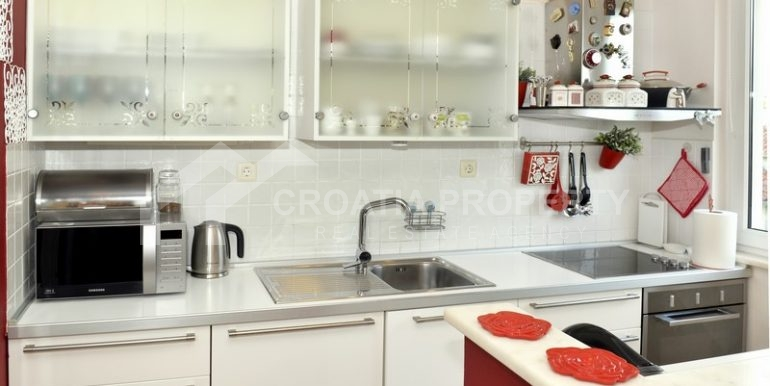 apartment for sale split (4)