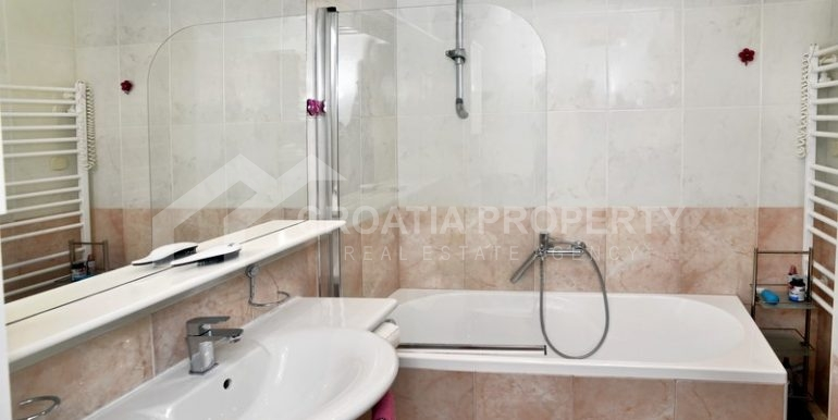 apartment for sale split (7)
