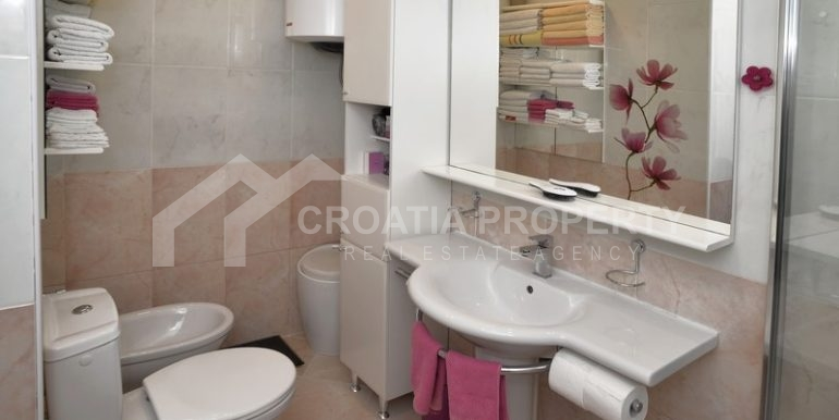 apartment for sale split (8)