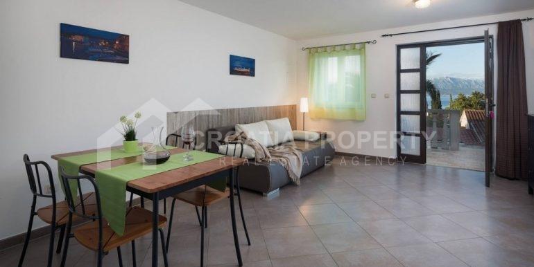apartment house Sutivan (12)