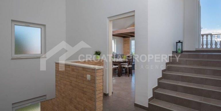 apartment house Sutivan (14)