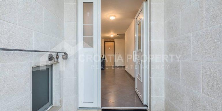 apartment house Sutivan (3)