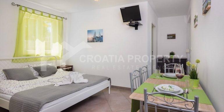 apartment house Sutivan (5)