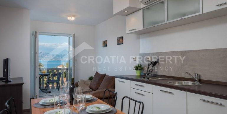 apartment house Sutivan (9)