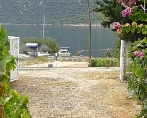 family house with a seaview near Marina (7)