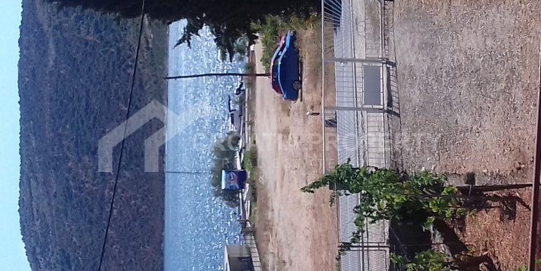 family house with a seaview near Marina (8)
