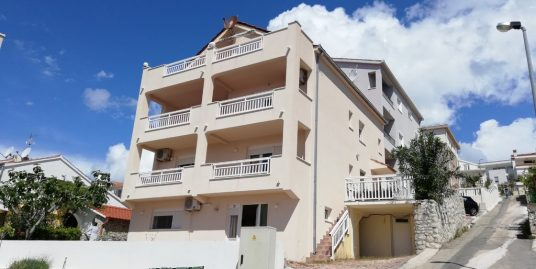 Lovely house for sale Ciovo, third row