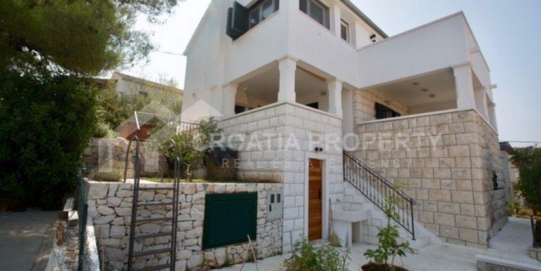 beautiful Sutivan house (9)