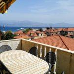 Duplex apartment for sale Supetar - 1857 - sea view (1)