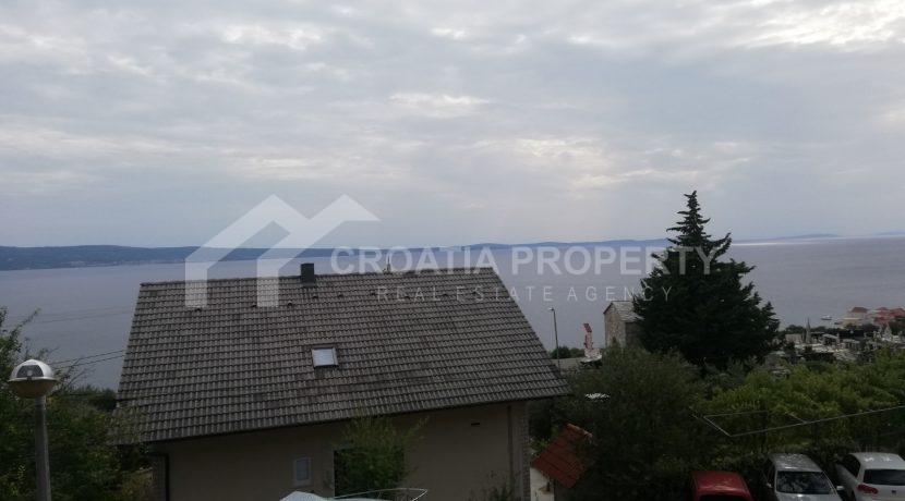 house in Jesenice (6)