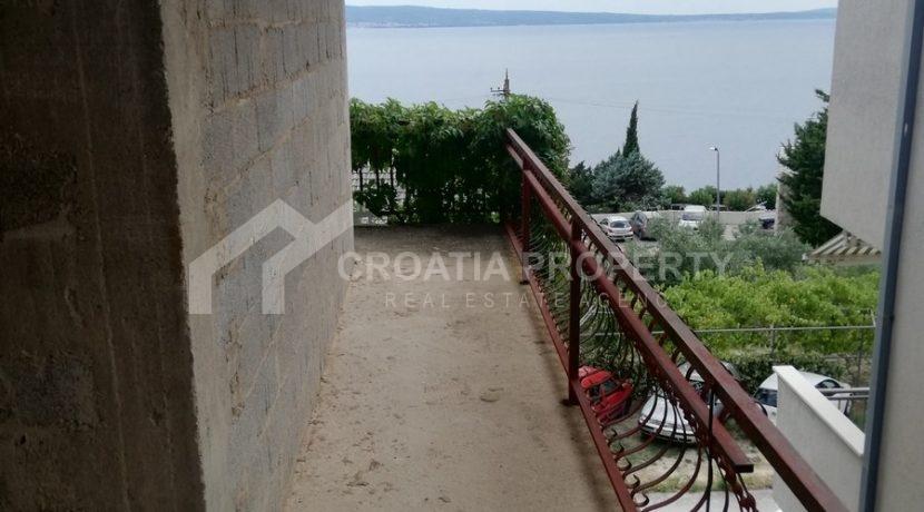 house in Jesenice (8)