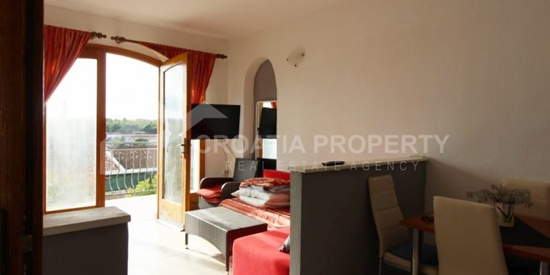 apartment house for sale brac (10)