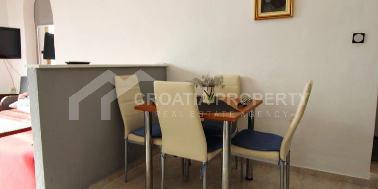 apartment house for sale brac (11)