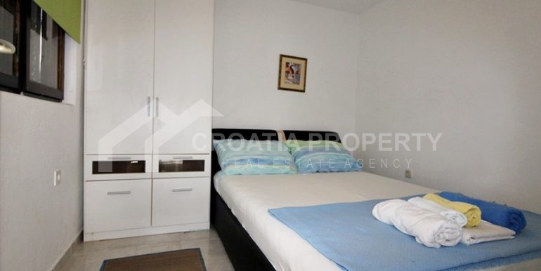 apartment house for sale brac (12)