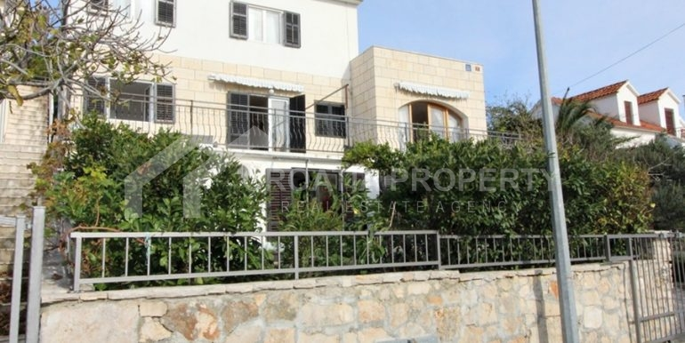apartment house for sale brac (13)