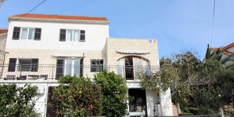 apartment house for sale brac (14)