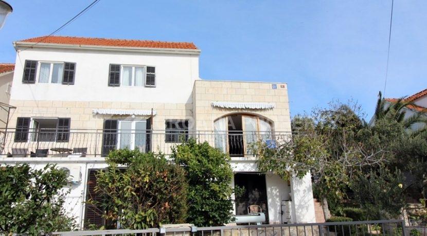 apartment house for sale brac (14)