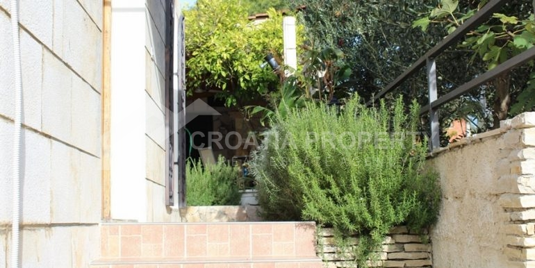 apartment house for sale brac (15)
