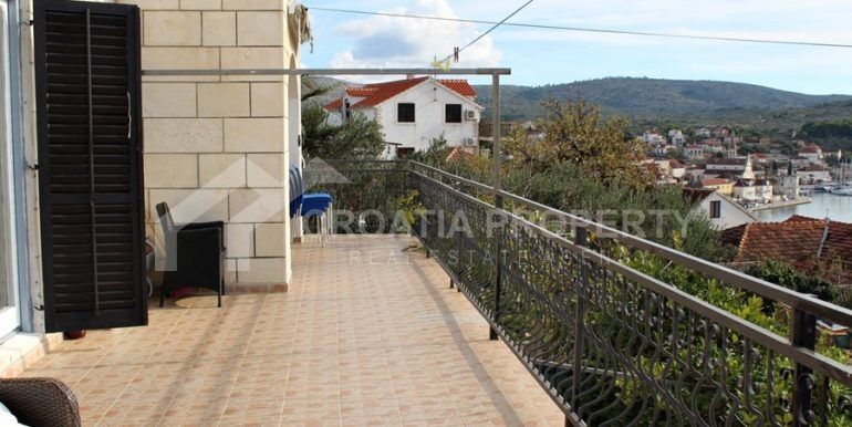 apartment house for sale brac (16)