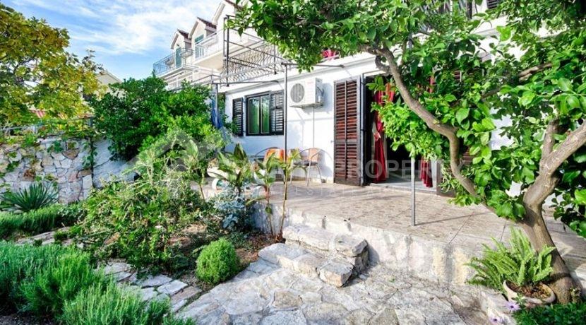 apartment house for sale brac (17)